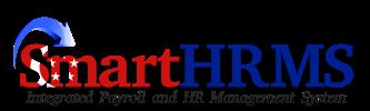SmartHRMS Singapore Final