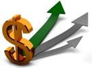 IncentiveProgram